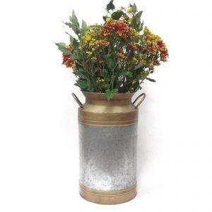 מעמד פרחים מעוצב