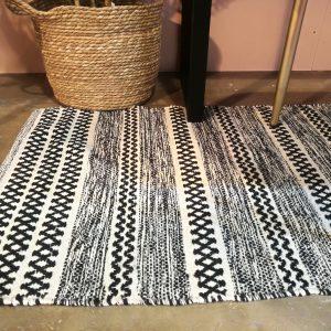 שטיח נורדי לבית דגם TROON