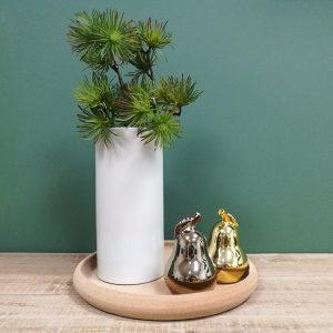 חבילת עיצוב ירוק עד