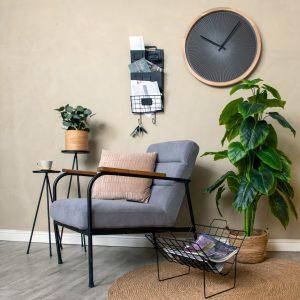 כורסאות לסלון | כורסאות מעוצבות