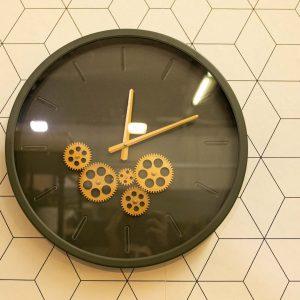 שעונים מעוצבים