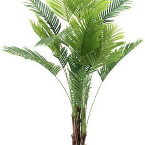 עץ דקל מלאכותי ענק 190