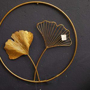 תמונת פרחים דקורטיבית לתלייה 06