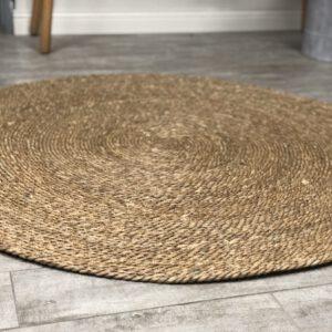 שטיח חבלים טבעי 120