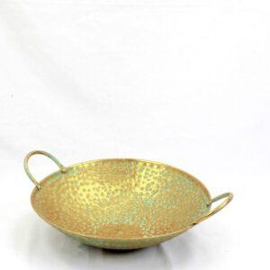 קערת זהב 035