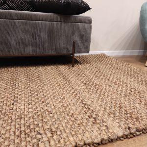 שטיח לבית דגם BASIC