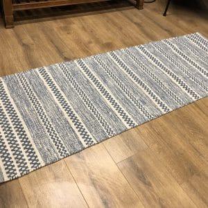 שטיח לכניסה לבית | B