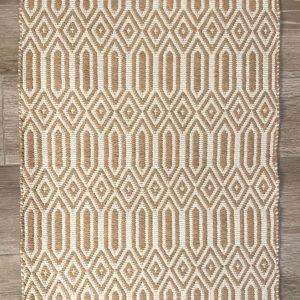שטיח מלבני | ROMBO TERRA L