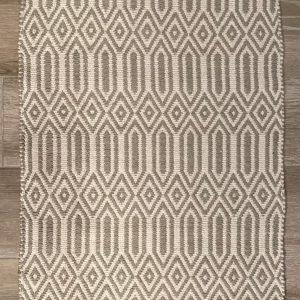 שטיח מלבני | ROMBO GRIGIO
