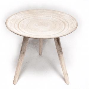 שולחן צד מעוצב | PUNTI