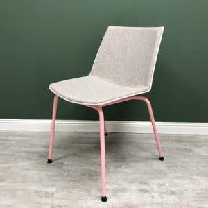 כיסא מעוצב | ROSA