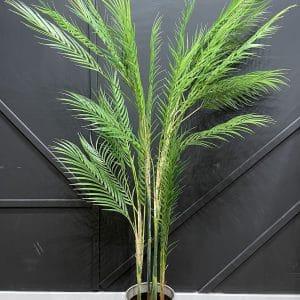 עץ דקל מלאכותי 135