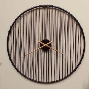 שעון מיתרים | NERO