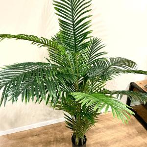 עץ דקל אריקה מלאכותי | 140