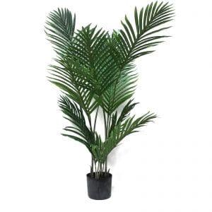 עץ דקל אריקה מלאכותי | 110