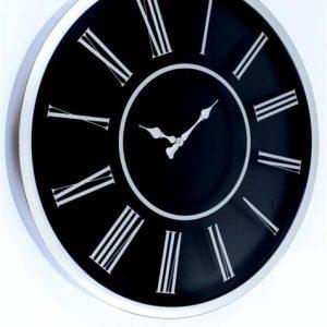 שעון רומי | VETRO