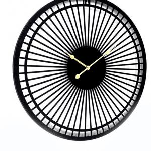 שעון מעוצב | LINEA