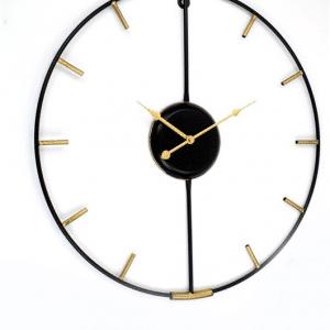שעון מעוצב | TUBI